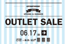 event-2016-06-outlet-top