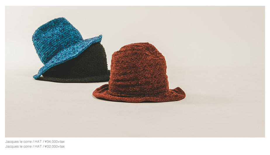 feature-ohana-2016-10-hat-style-2