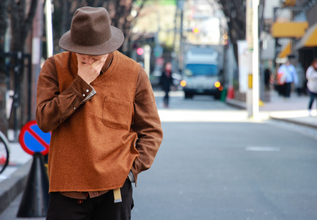 LOFTMANMenuBROWN by 2-tacs ALMIGHTY [UMBER/STONE] – COOP UMEDA 2nd Floor –THIS BLOG INFOこのブログの情報CATEGORY記事の種類RECENT POST最近の記事ARCHIVE POST過去の記事EVENT開催イベントFEATURE特集コンテンツOTHER SHOP BLOGLOFTMAN SHOP BLOG