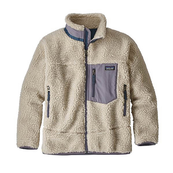 Kids' Retro-X Jacket