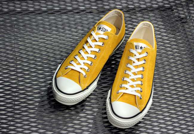converse ox gold, OFF 72%,Buy!