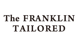 The FRANKLIN TAILORED