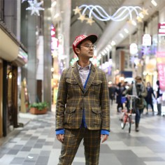 bd-2013-1230-1-STYLING